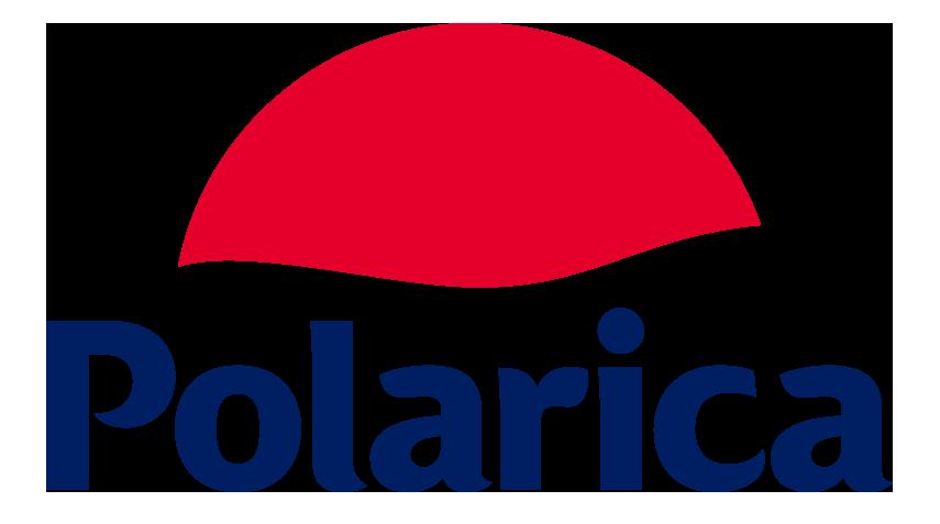 Polaricalogo_RGB