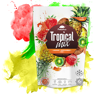 polarica_lp_product_image_tropical_mix_02